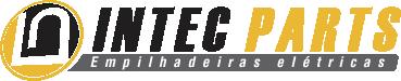 Intec Parts
